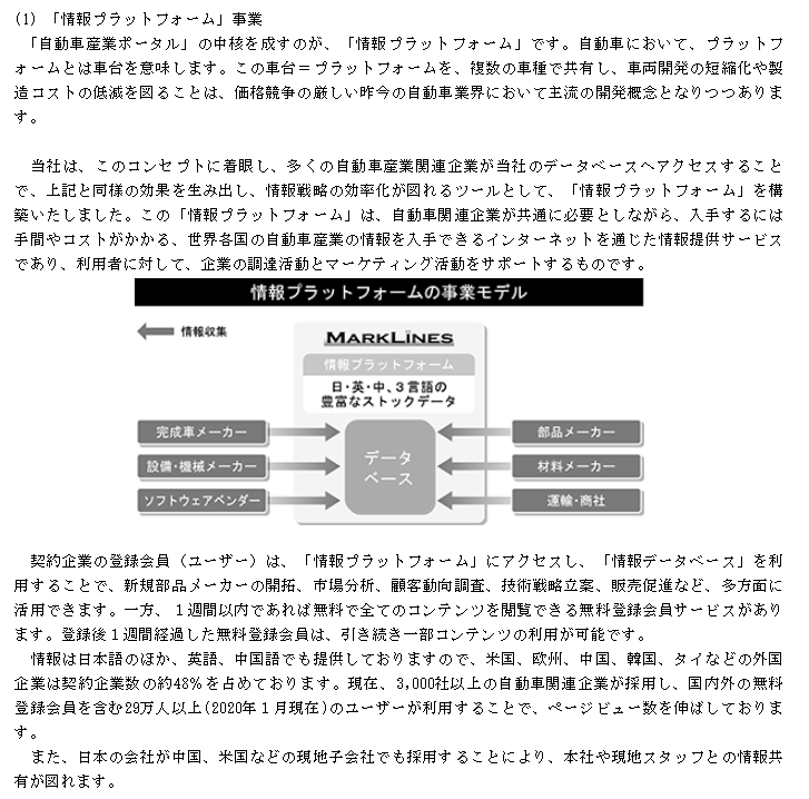 f:id:umimizukonoha:20201117205650p:plain