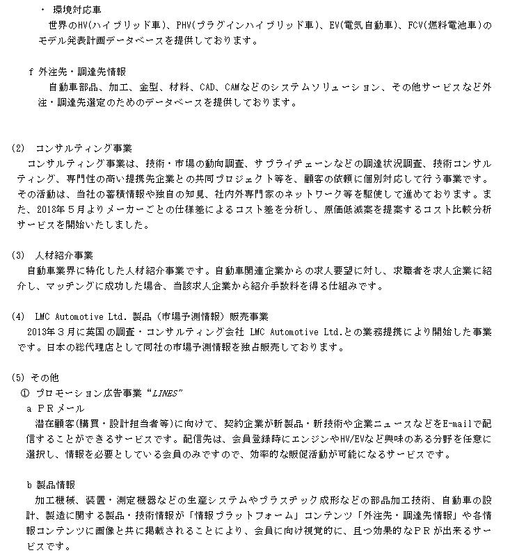 f:id:umimizukonoha:20201117205930p:plain