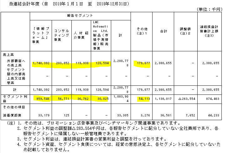 f:id:umimizukonoha:20201118070905p:plain