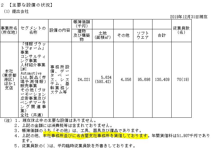 f:id:umimizukonoha:20201118225401p:plain