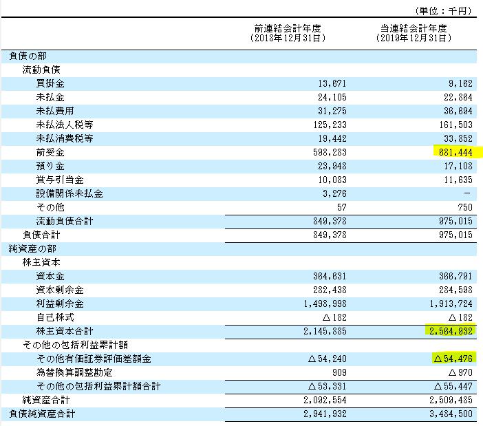 f:id:umimizukonoha:20201118230615p:plain