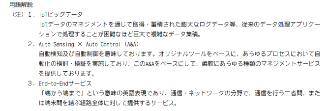 f:id:umimizukonoha:20201123224648p:plain