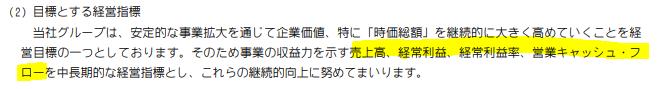 f:id:umimizukonoha:20201124000108p:plain