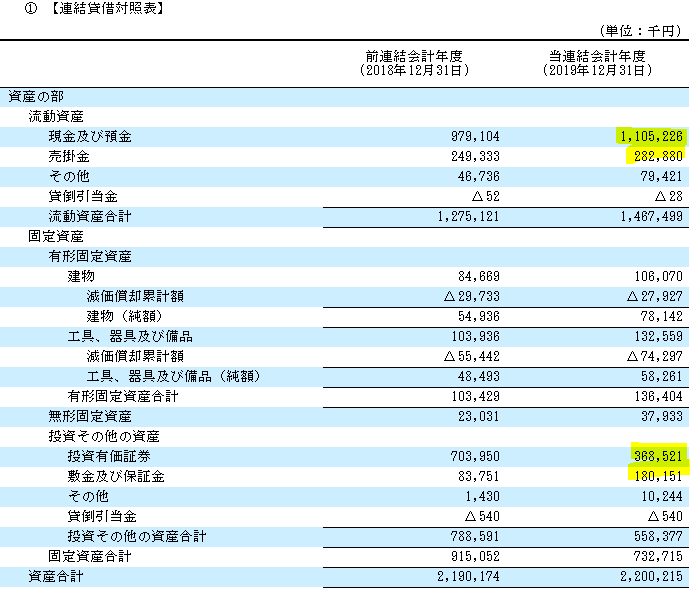 f:id:umimizukonoha:20201124202530p:plain