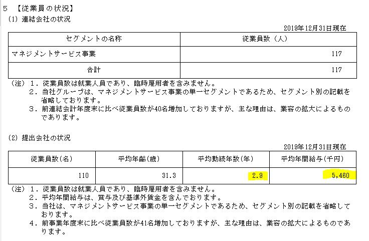 f:id:umimizukonoha:20201124225056p:plain
