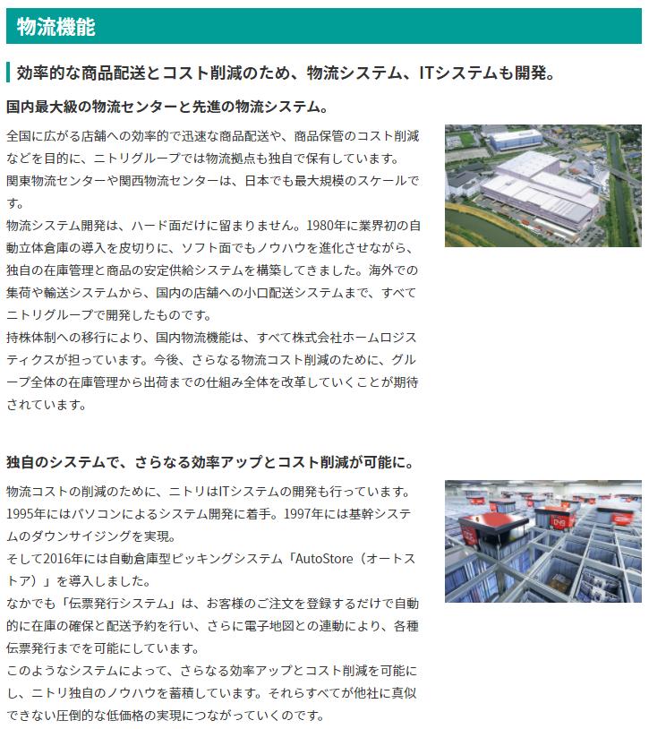 f:id:umimizukonoha:20201128105857p:plain