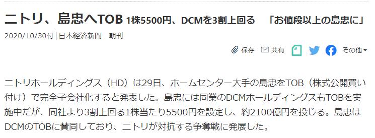 f:id:umimizukonoha:20201128145307p:plain