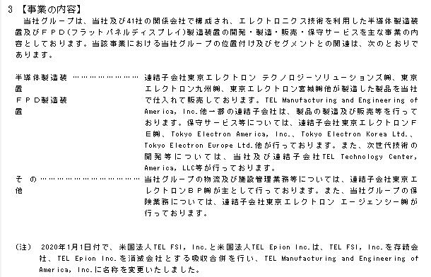 f:id:umimizukonoha:20201203224459p:plain