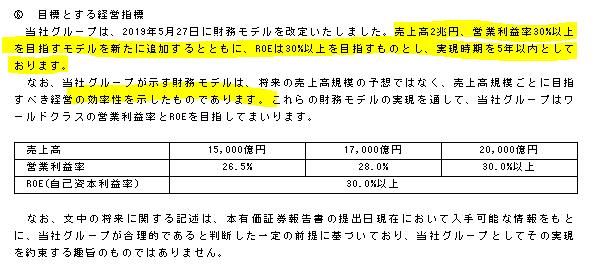 f:id:umimizukonoha:20201204001204p:plain
