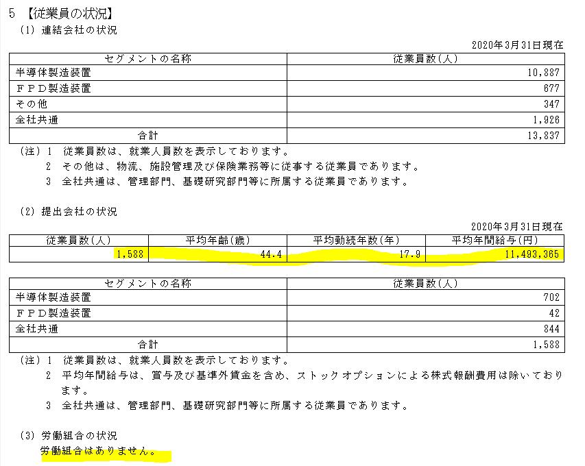 f:id:umimizukonoha:20201204224412p:plain