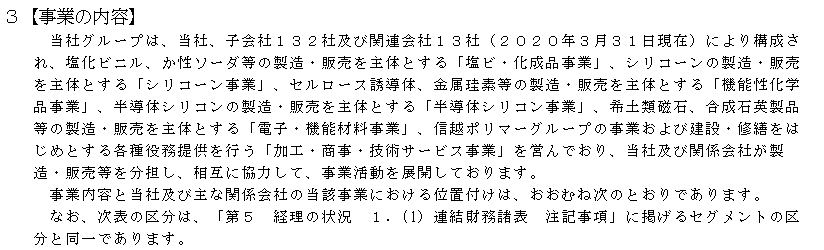 f:id:umimizukonoha:20201207001126p:plain