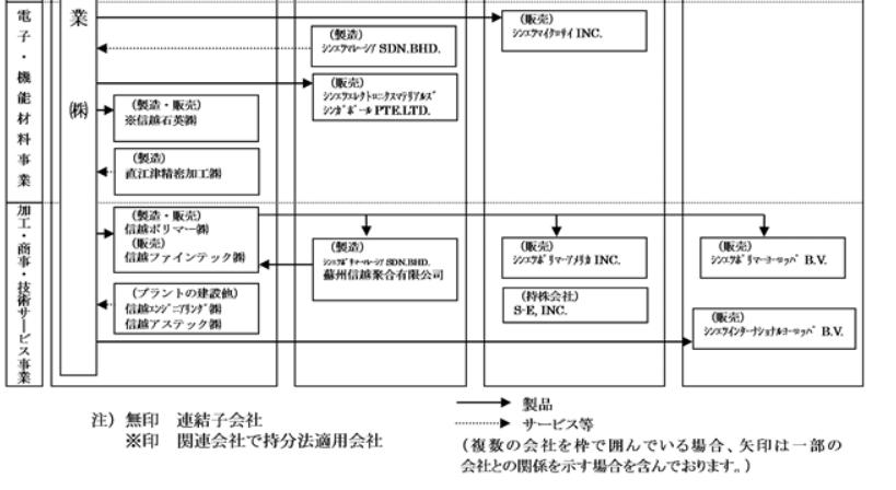 f:id:umimizukonoha:20201207001342p:plain