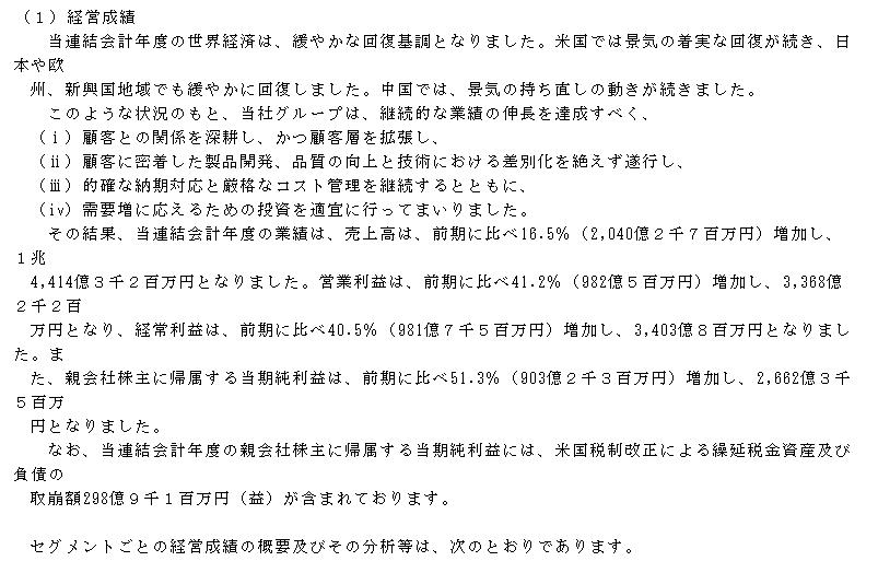 f:id:umimizukonoha:20201207230741p:plain