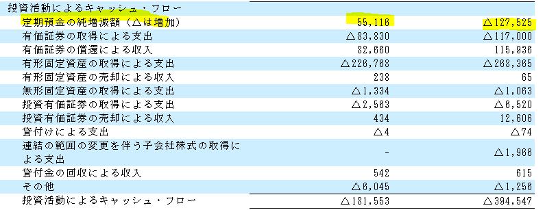 f:id:umimizukonoha:20201208204810p:plain