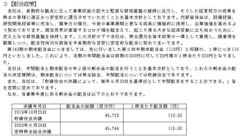 f:id:umimizukonoha:20201209010936p:plain