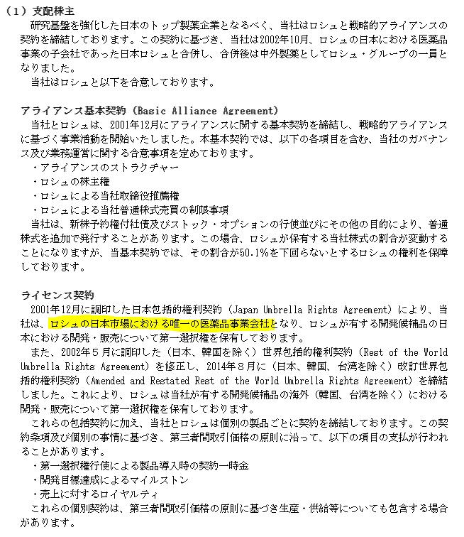 f:id:umimizukonoha:20201213011009p:plain
