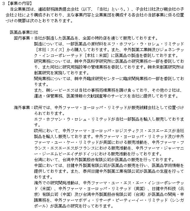 f:id:umimizukonoha:20201213135318p:plain