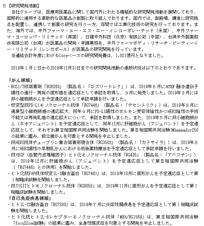 f:id:umimizukonoha:20201213215149p:plain