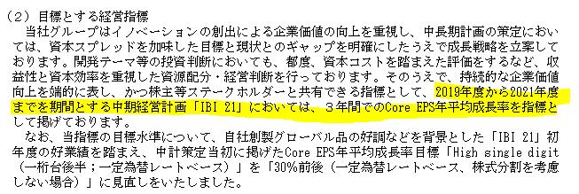f:id:umimizukonoha:20201213220409p:plain