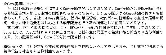 f:id:umimizukonoha:20201213223935p:plain