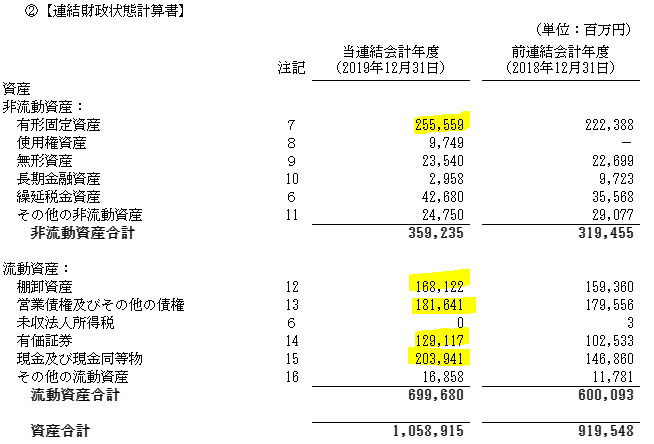 f:id:umimizukonoha:20201213232137p:plain
