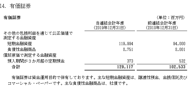 f:id:umimizukonoha:20201213233113p:plain