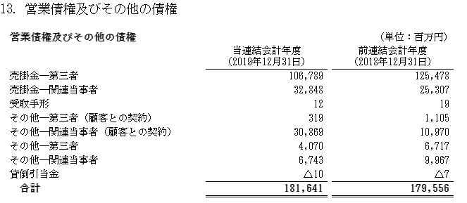 f:id:umimizukonoha:20201213233914p:plain