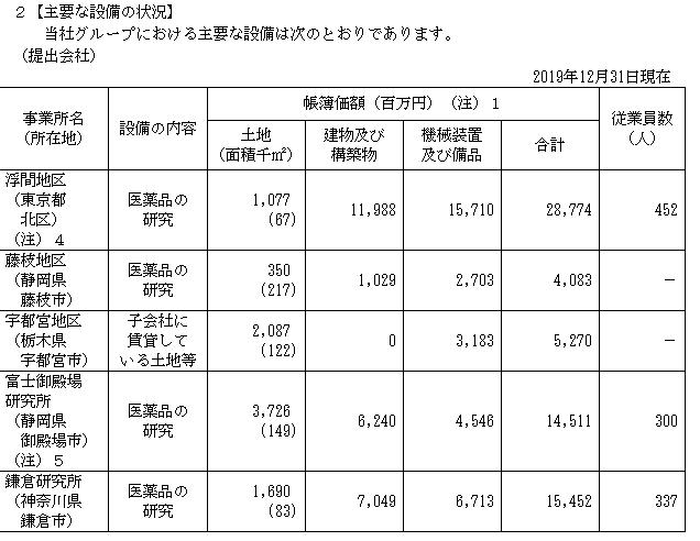f:id:umimizukonoha:20201214001011p:plain