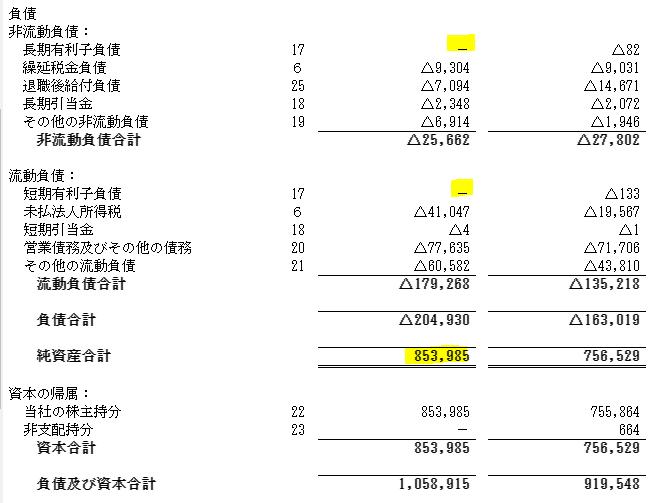 f:id:umimizukonoha:20201214003250p:plain