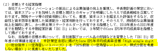 f:id:umimizukonoha:20201214014123p:plain