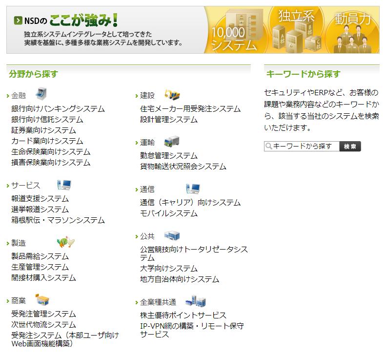 f:id:umimizukonoha:20201228223239p:plain