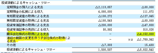 f:id:umimizukonoha:20201228235135p:plain
