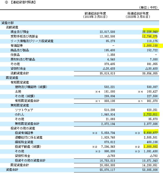 f:id:umimizukonoha:20201229010206p:plain