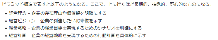 f:id:umimizukonoha:20201230020700p:plain
