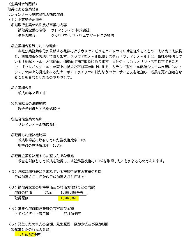 f:id:umimizukonoha:20201230023139p:plain