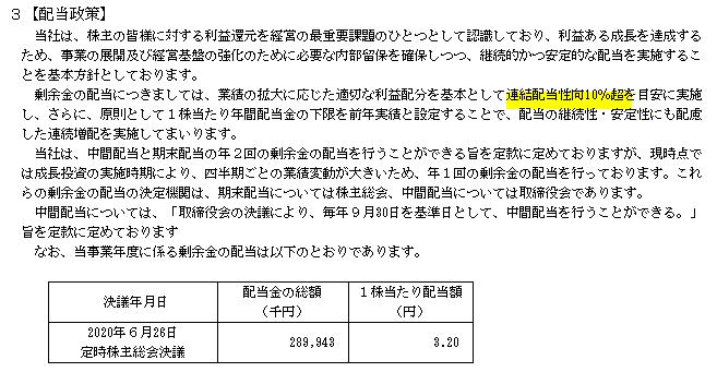 f:id:umimizukonoha:20201230030702p:plain