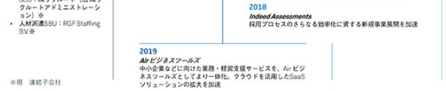 f:id:umimizukonoha:20210204230715p:plain