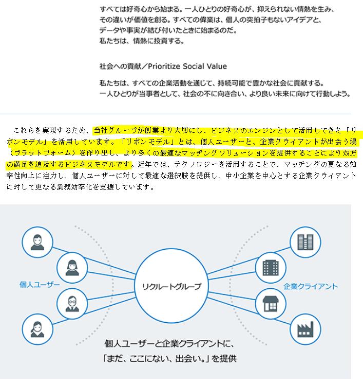 f:id:umimizukonoha:20210204233247p:plain