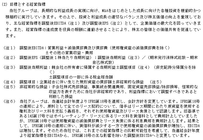 f:id:umimizukonoha:20210205004348p:plain