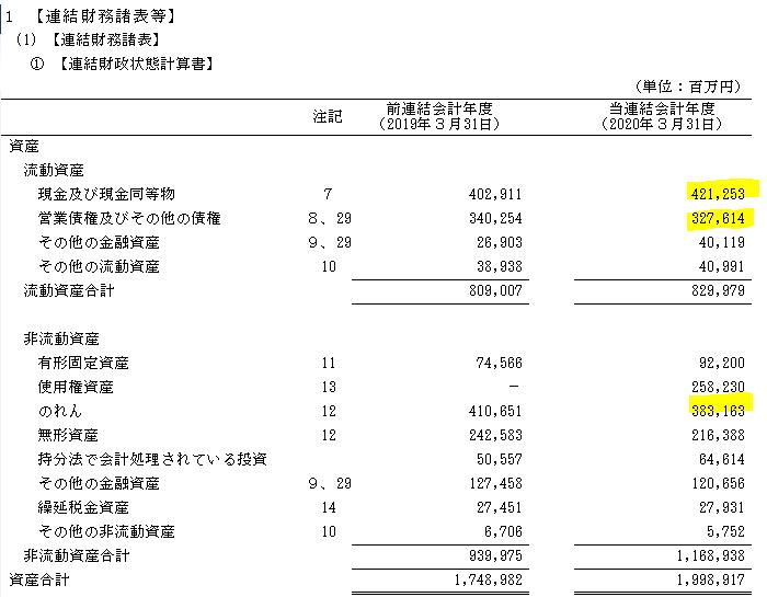 f:id:umimizukonoha:20210205012514p:plain