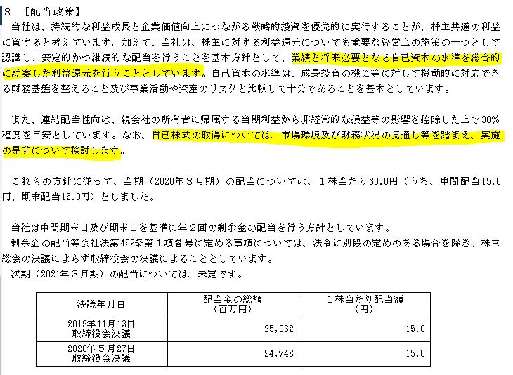 f:id:umimizukonoha:20210205020926p:plain