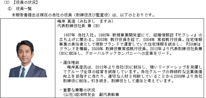 f:id:umimizukonoha:20210205024834p:plain