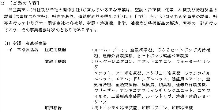 f:id:umimizukonoha:20210205222920p:plain
