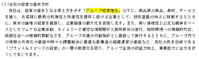 f:id:umimizukonoha:20210205232955p:plain