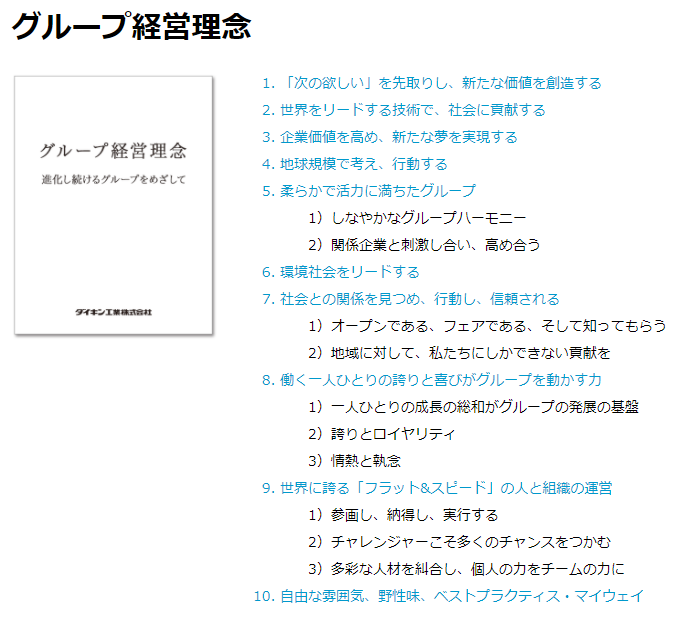 f:id:umimizukonoha:20210205233359p:plain