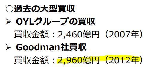 f:id:umimizukonoha:20210206143014p:plain