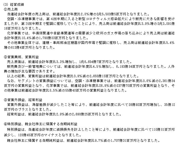 f:id:umimizukonoha:20210206151540p:plain