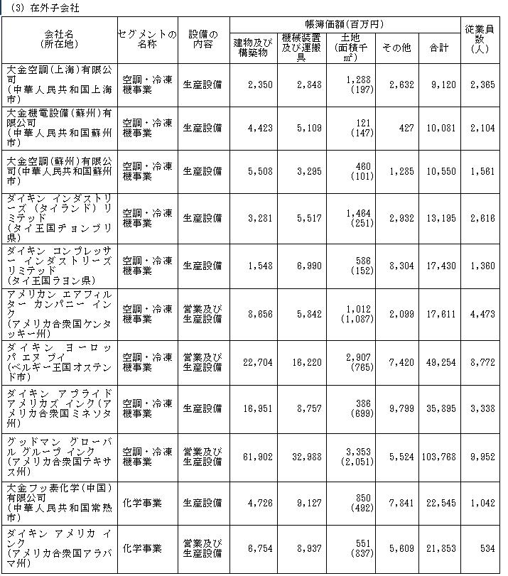 f:id:umimizukonoha:20210206214008p:plain