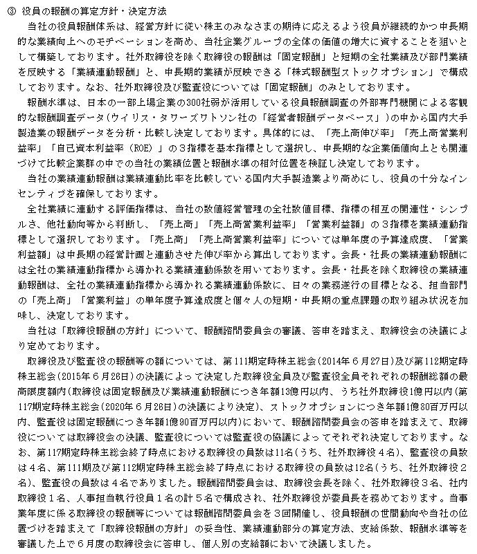 f:id:umimizukonoha:20210207002055p:plain
