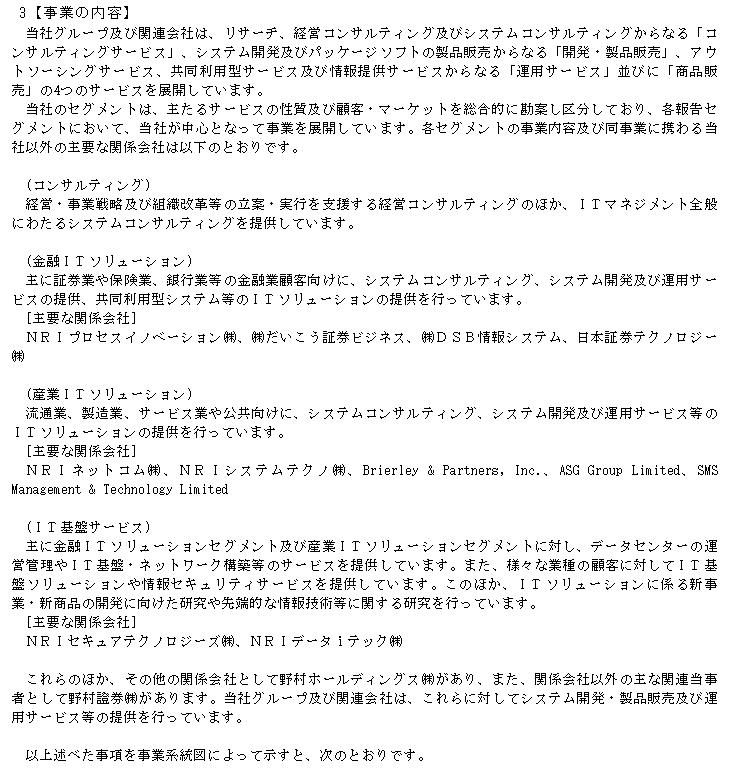 f:id:umimizukonoha:20210208045313p:plain